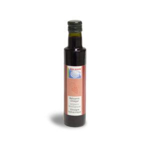 Bio balsamico  |  250 ml