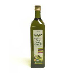 Isle Crète – extra virgin | 1 liter