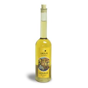 Likeur Marina | 500 ml